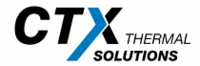 © CTX Thermal Solutions GmbH